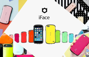 iface_2