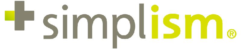 simplism_logo
