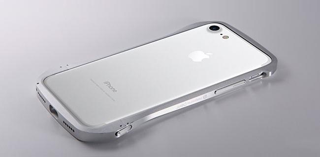 73d0c6d81c メンズに人気のおすすめiPhoneケース・アクセサリー10選 | Hamee fun