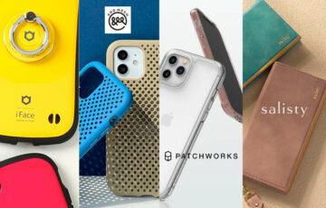 iPhoneケース ブランド スマホケース brand