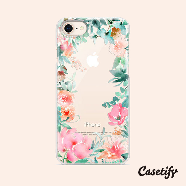 95b3b6279c シンプルなLA発テックアクセサリーブランド 「Casetify (ケースティファイ)」。ファッショナブルで機能性のあるiPhoneケースを展開しており、女性ファッションを意識  ...