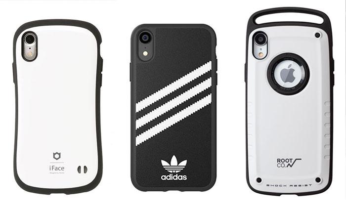 9149e563eb iPhoneXRケース迷ったらこれ!人気ブランドや手帳型を紹介! | Hamee fun