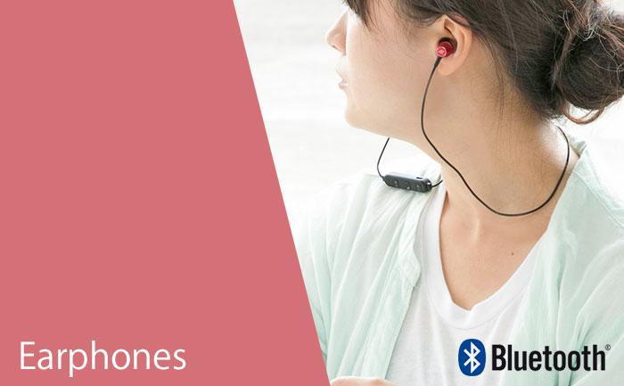 af00e674b4 2019年版 人気 ワイヤレス Bluetoothイヤホン(ブルートゥースイヤホン)まとめ