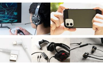 モバイルゲーム スマホゲーム iPhoneケース ケーブル アイテム