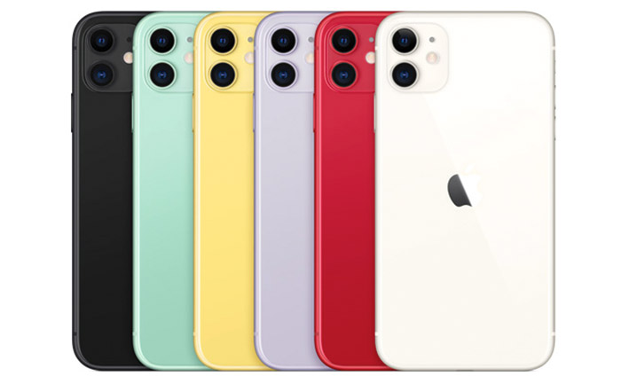 iPhone11ケース/カバー