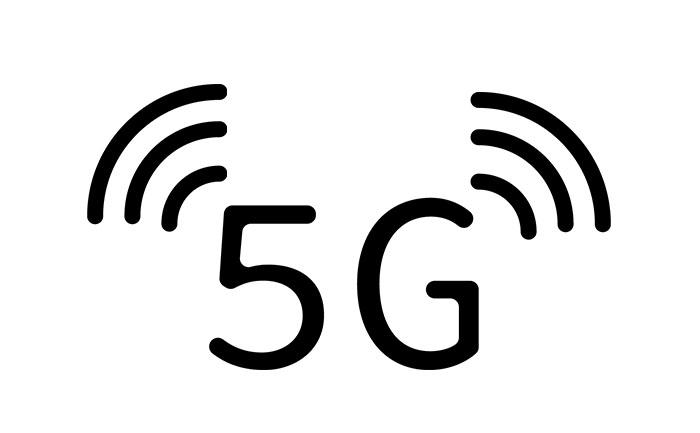 どうして、「ミリ波」「sub6」2つの周波数帯をつかうの?