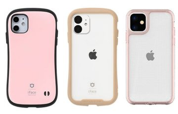 iPhone12ケース迷ったらこれ!人気ブランドやカラーを厳選
