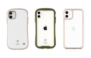 iPhone12ケース迷ったらこれ!人気ブランドやカラーを厳選!