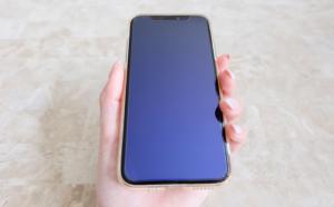歴代iPhoneを【サイズ・重さ】で比較!