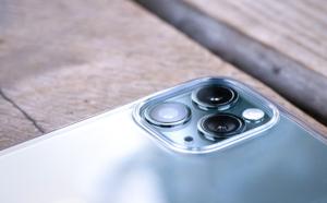 歴代iPhoneを【カメラ性能】で比較!