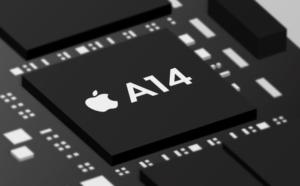 歴代iPhoneを【CPU・スペック】で比較