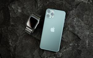 代iPhoneを【本体価格・容量】で比較!