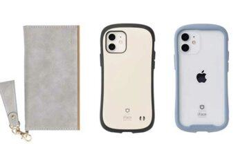 iPhone13miniケース迷ったらこれ!人気ブランドやカラーを厳選!
