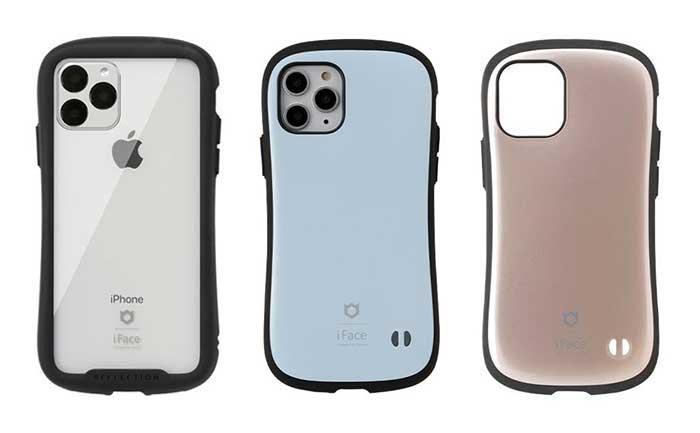 iPhone 13ProMaxケース迷ったらこれ!人気ブランドやカラーを厳選!