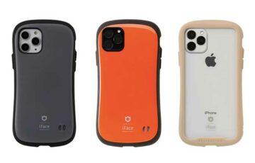 人気ブランド【iFace】iPhone 13ProMaxケース/を一挙紹介